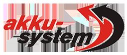 akku-system.hu