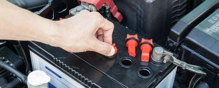 Miért fontos, hogy minőségi akkumulátort használjon?