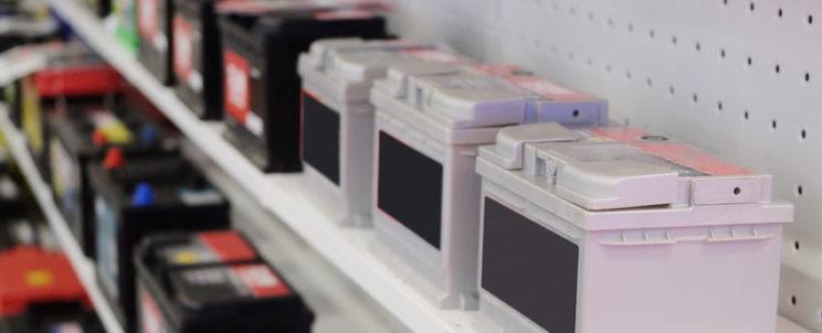 Megbízható helyről szeretne munkagép akkumulátort vásárolni? Jó helyen jár!