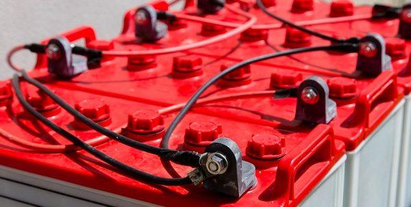Mire figyeljen akkumulátor vásárláskor?